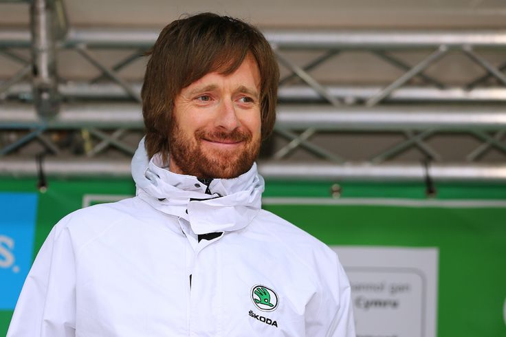 Olympic rower says Wiggins faces headwinds in switch to rowing  Read more at http://www.velonews.com/2017/11/news/olympic-rower-says-wiggins-faces-headwinds-in-switch-to-rowing_452308#QQH0PtKKRyh9qojP.99