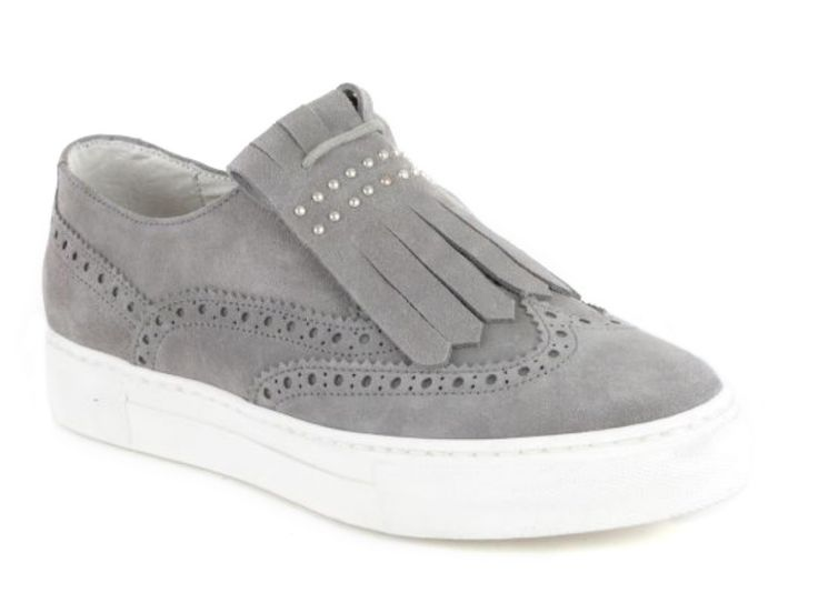 Shoecolate shoes are shoecoliciously cool shoes. Sneakers for every women, boots…