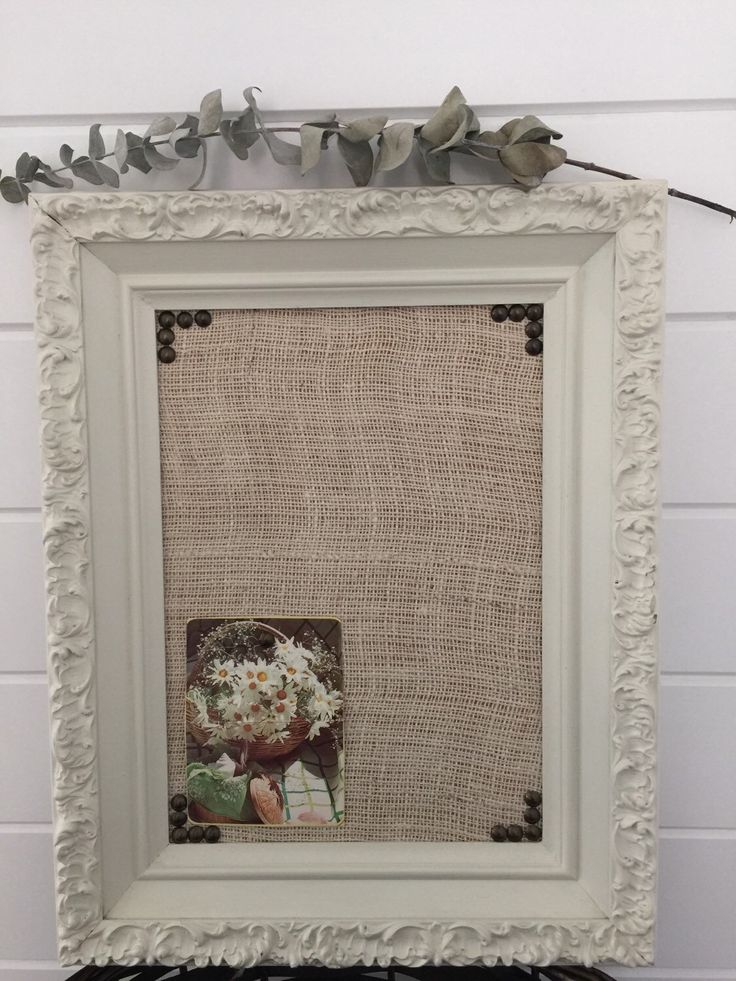 shabby chic office furniture. bulletin board cork framed painted white rustic shabby chic office decorshabby furniture l
