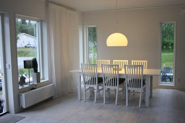 #Ikea #Bjursta #Norrnäs
