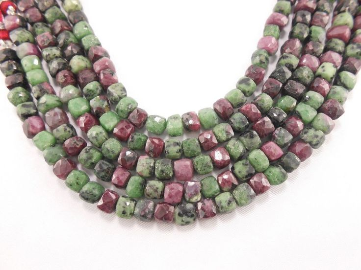 US $33.00 New without tags in Jewelry & Watches, Loose Beads, Stone