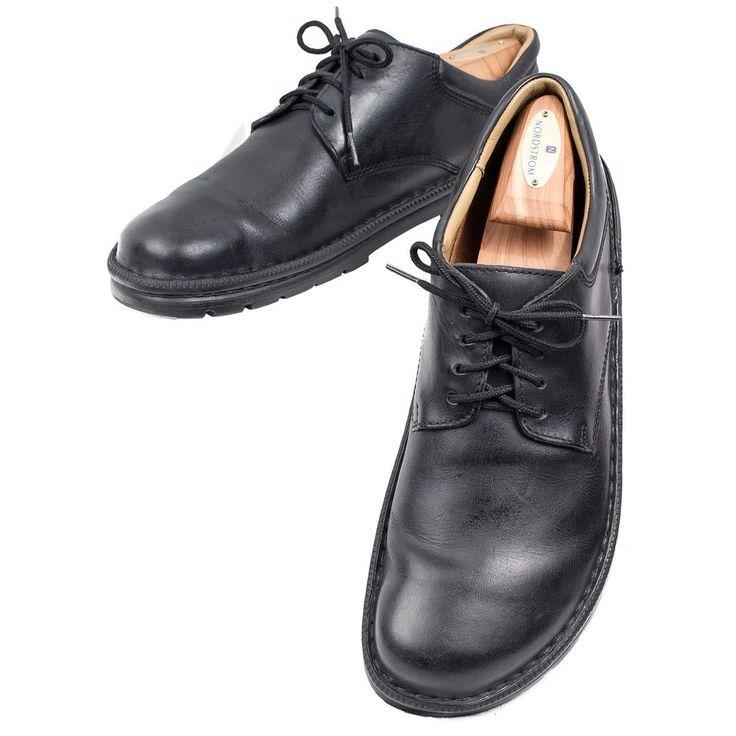 Modern Vintage Footwear 24