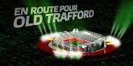 Partez pour le Théâtre des rêves avec un superbe package de 1 200 € et affrontez les légendes de Manchester United à la table de poker  http://www.kalipoker-fr.com/bonus-et-promotions/en-route-pour-old-trafford-avec-partypoker.html