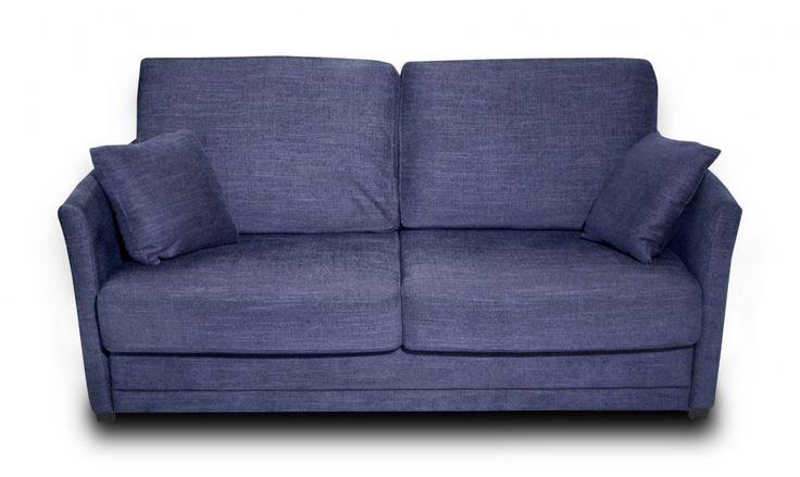 les 73 meilleures images du tableau canap convertible couchage quotidien sur pinterest canap. Black Bedroom Furniture Sets. Home Design Ideas