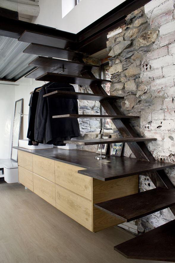 Casa Sabugo - Picture gallery                                                                                                                                                                                 Más