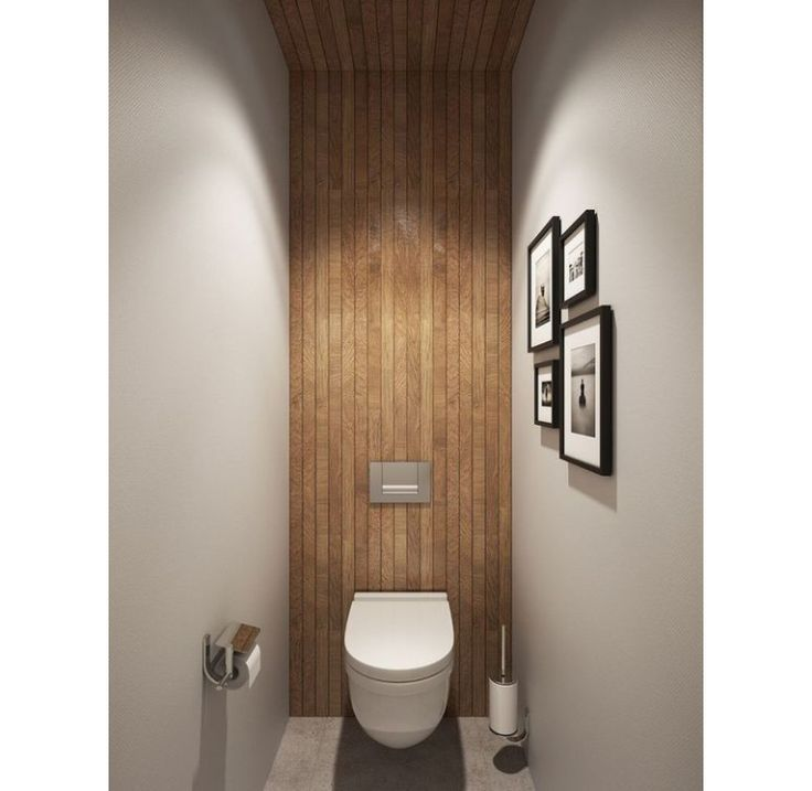 25 Best Ideas About Navy Bathroom On Pinterest: 25+ Best Ideas About Tiny Half Bath On Pinterest