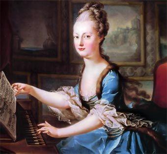Resultados de la Búsqueda de imágenes de Google de http://www.biografiasyvidas.com/biografia/m/fotos/maria_antonieta_2.jpg