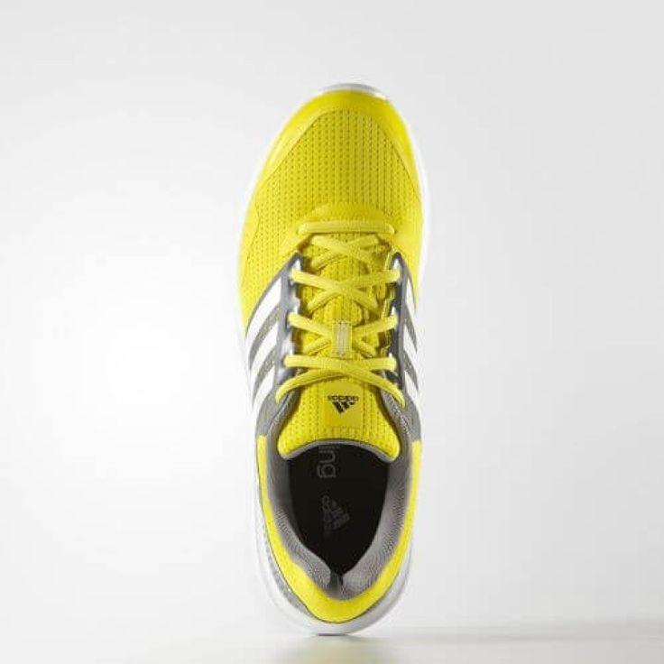 Ανδρικό Αθλητικό Παπούτσι ADIDAS Duramo 7 M B33551
