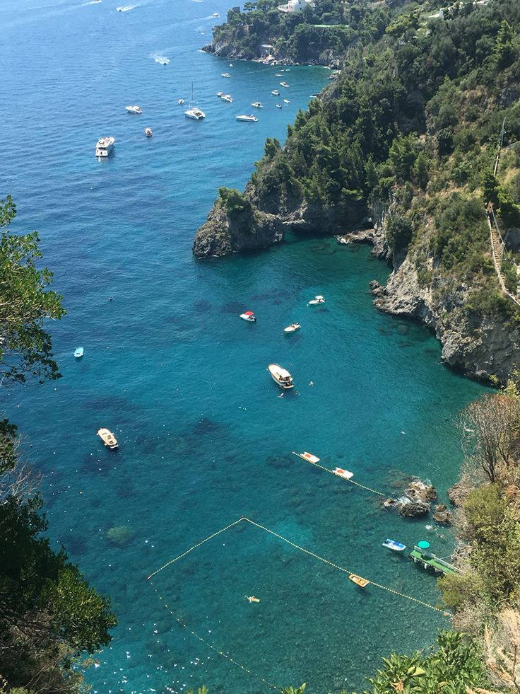 Today Amalfi Coast Tour - Enjoy Your Time with our Tour - www.enjoysorrentolimo.com