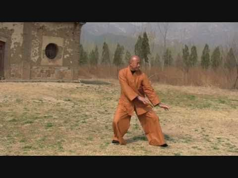 350 best Arts martiaux images on Pinterest Martial arts, Qi gong - reddy küchen trier