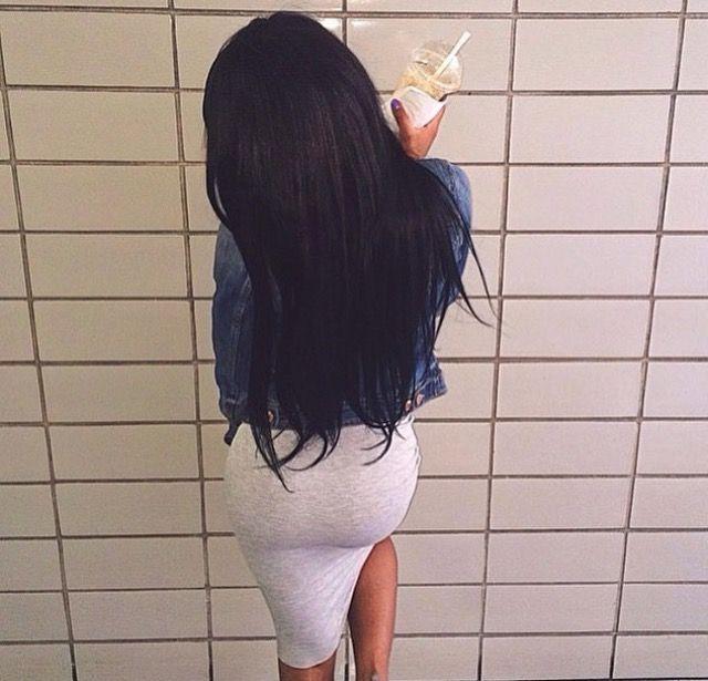 профиль ват сап девушка брюнетка вид взади фото