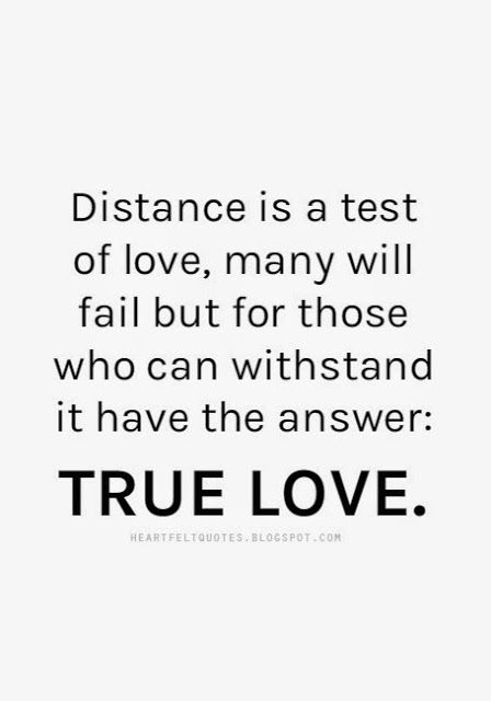 how to find ur true love