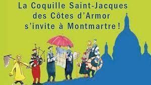 La fameuse fête de la Saint-Vincent, qui célèbre le saint patron des vignerons revient comme chaque année à Paris et invite la fête de la coquille Saint-Jacques à se joindre à elle pour encore plus de réjouissances.