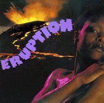 eruption eruption (feat. precious wilson) (cd) - 140 р.  формат: компакт-диск издание: пиратка комплектность: диск буклет12 страниц задник! коробки (сд-бокса) НЕТ!!! состояние: новый оплата: перевод на карту СбербанкаРок
