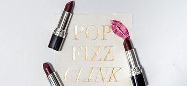 Over 40 shades of @AvonInsider True Color Lipstick = The perfect color for every occasion! #AvonRep www.youravon.com/jazsalinas
