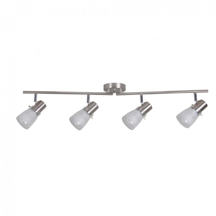 lowes track lighting fixtures track lighting lowes track lights lowes