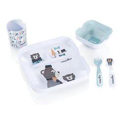 280 best Bébé - Alimentation images on Pinterest | Baby boys, Food ...