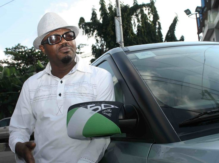 MRSHUSTLE NEWS: DJ JIMMY JATT IS LAUNCHING HIS OWN MOVIE PROJECT & REALITY TV SHOW