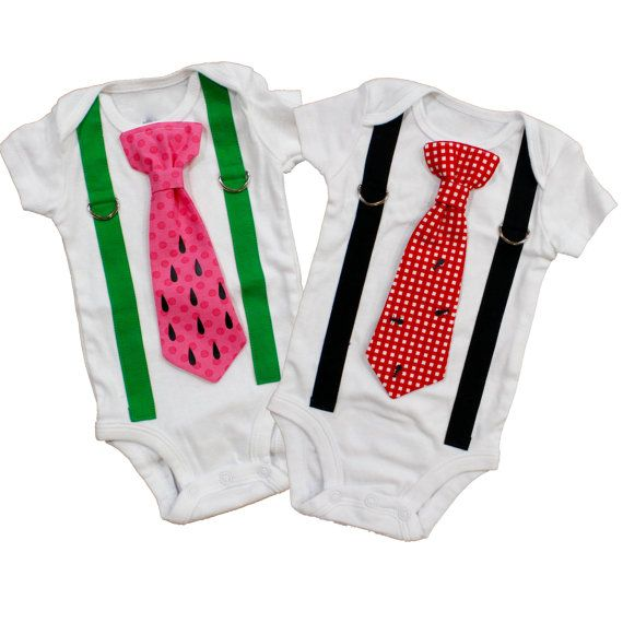 Picnic Birthday Outfit. Boys Watermelon Baby Clothes. Picnic Baby Shower. Baby Boy Picnic Outfit. Ants Gingham Melon