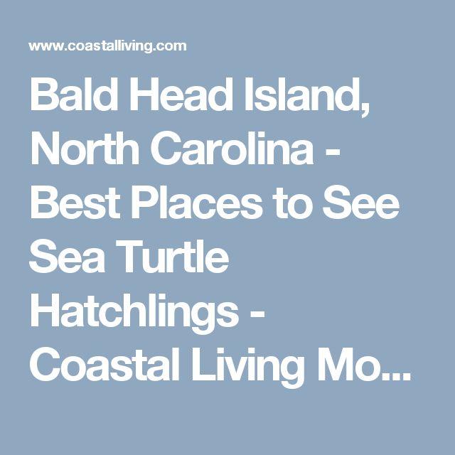 Coastal Living Idea House Bald Head Island