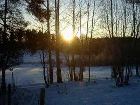 Suomi Finland - Nightwish