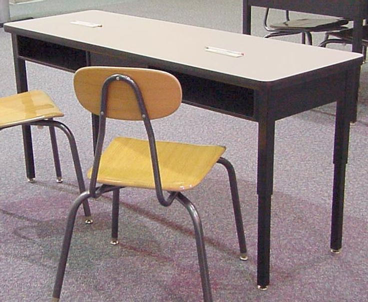 90 Best School Furnishings Images On Pinterest