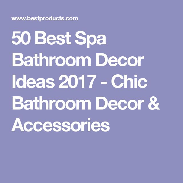Rental Decorating Spa Bathroom Decor And Spa Like: Spa Master Bathroom, Spa Inspired Bathroom And