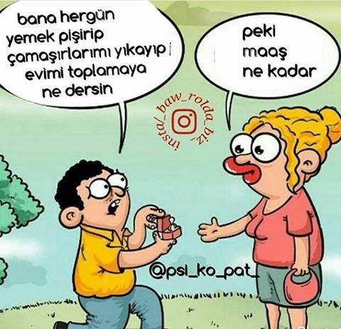 ahahahahaha :D