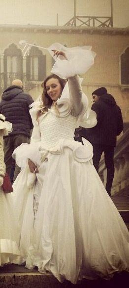 Fata madrina - Fairy mother