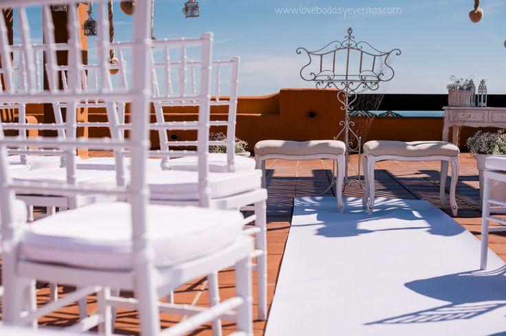 Organización de Bodas Bonitas-Diseño-Decoración de Espacios-Cartelería-Handmade-Detalles y Regalitos Personalizados-Asesoramiento Continuo-Ceremonias Inolvidables-Coordinación del Día B...  #yosoyLover #love #amor #happy #feliz #mar #sea #wedding #weddingplanner #weddingplannerCádiz #Cádiz #bodasbonitas #bodasunicas #ceremonia #tiffany #mint #beach #playa #white #yesido #destinationweddings #inspiration #deco #instalike #instamood #bridal #Madrid #Sevilla #relax #verano #summer
