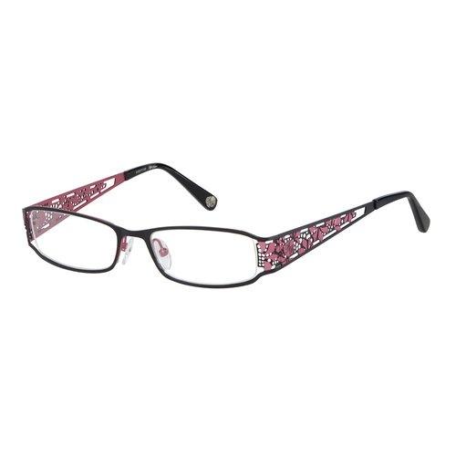 94 best glasses images on Pinterest | Glasses, Eye glasses and ...