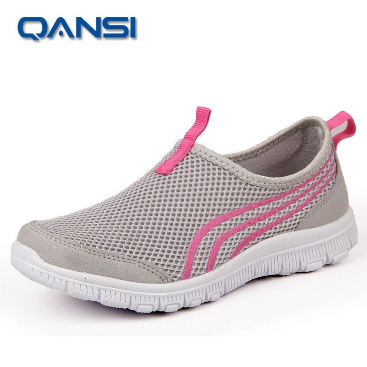 2016 Unisex flat footwear for women men daily casual shoes lady new outdoor trainers chaussure femme zapatillas deportivas mujer