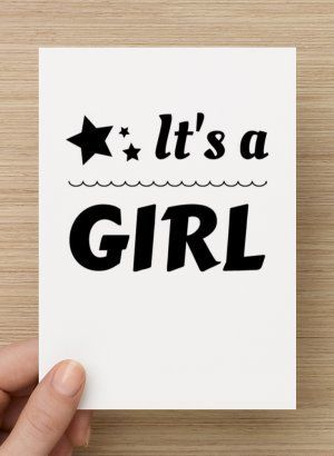 #Cards #Quotes - Buy it at www.prettypresents.nl - Card € 1,25