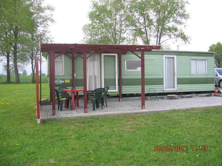Domek holenderski Gawlik k. Wydmin | Domki i pokoje do wynajęcia w Wilkasach