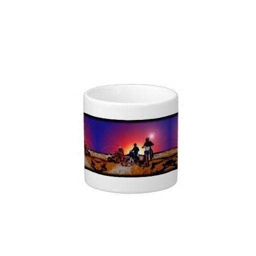 http://www.zazzle.com/gone_riding_quad_dirt_bike_motocross_espresso_mug-183733326665148543?rf=238523064604734277 Gone Riding Quad Dirt Bike Motocross Espresso Mug - This espresso mug features three friends which have gone riding on their dirt bikes and quad bikes.