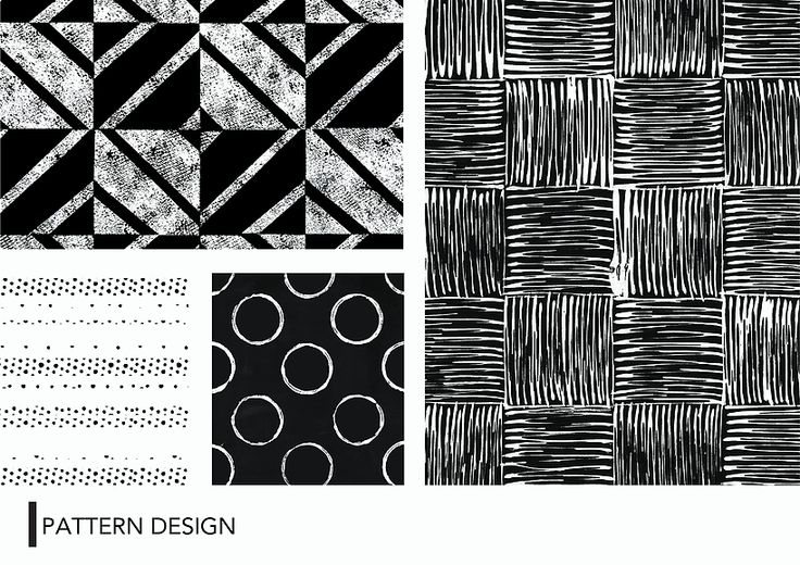 fashion-vignette | Vignette design, Design, Design studio