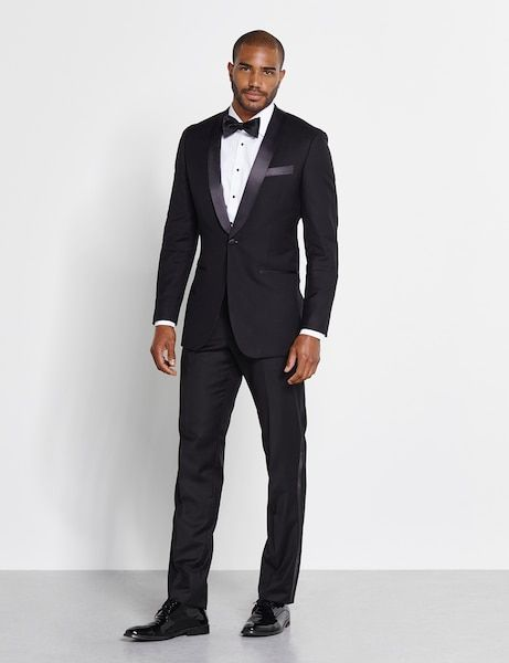 25941 best african and african american wedding ideas for The tux builder