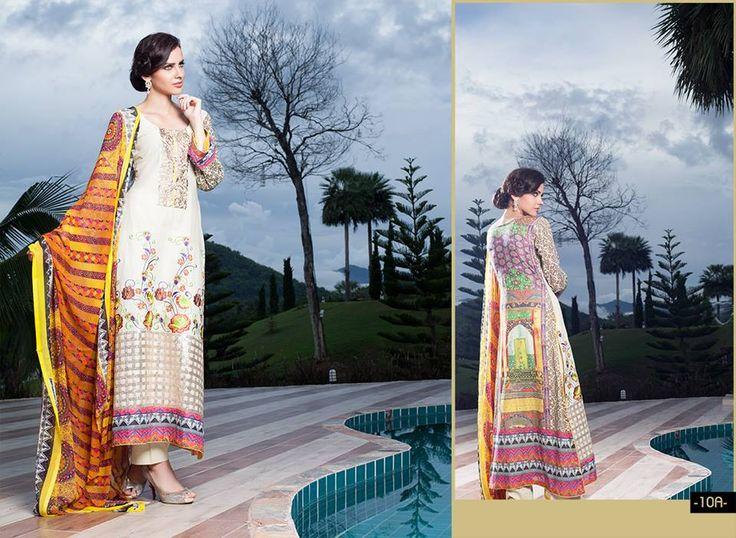 Libas Embroidered Collection #Australia #Canada  Facebook  Buy:  http://fbl.me/libas #Salwar Kameez #Latest 2014 #Fashion #style #looks  #Desi #Fashion  #Shadi #Bridal #Mehandi #Anarkali #Desi #Pakistani #Indian #Shalwar Kameez  #Designer dresses  #UAE #Saudi Arabia #Pakistan #India #USA #UK #Australia #indian #Paskistani #Saree #bollywood #South #Asia #lakme #cricket #vogue #elle #women #health  #food #grazia  #Dubai #weddingdress #Tuesday #1st #September  2014