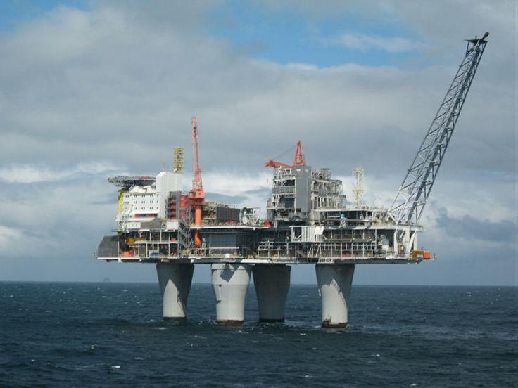 Colômbia tem reservas de petróleo para 6,6 anos | #AmulkarAcosta, #Barris, #Petróleo, #Produção