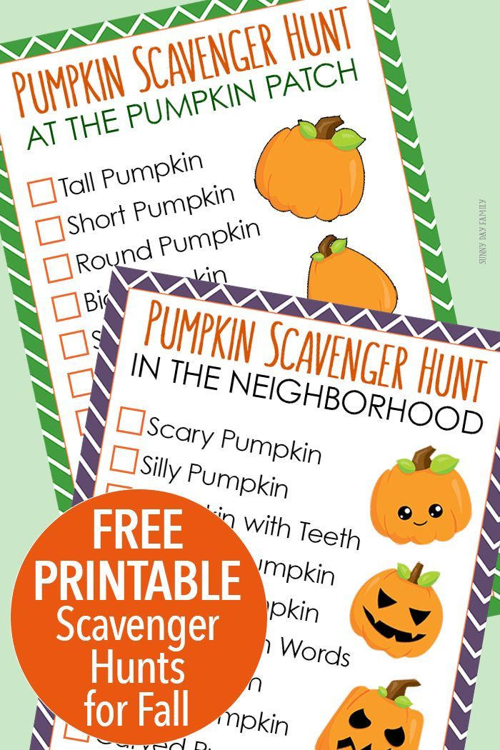 264 best Theme | PUMPKINS images on Pinterest | Learning activities ...
