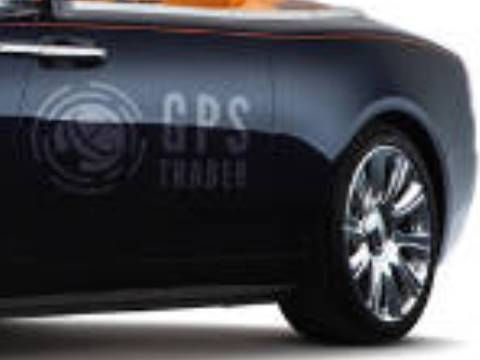 GPS Trader - Scam Review, How You Can ...   Related: http://binaryoptions360review.com/gps-trader-review-scam-legit/ http://binaryoptionssignalwatch.com/gps-trader-scam-review/ http://fastfactsreview.com/gps-trader-scam-review/ http://binaryoptionsscamsniffer.com/