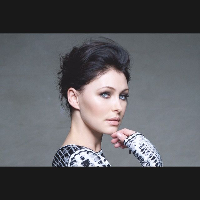 Emma Willis voted best Big Brother presenter in a poll via the pollpic app www.pollpic.co.uk