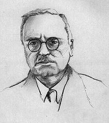 Alfred Adler - Wikipedia