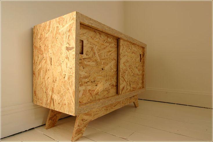 17 best images about osb on pinterest furniture lamp. Black Bedroom Furniture Sets. Home Design Ideas