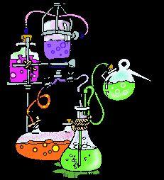 """Desgarga gratis los mejores gifs animados de quimica organica. Imágenes animadas de quimica organica y más gifs animados como angeles, gracias, animales o nombres"""""""