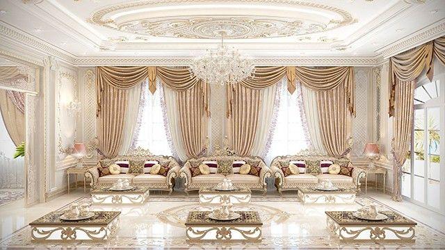 Exterior Design Villa Dubai Interior Design Programs Interior Design Dubai Interior Design Website