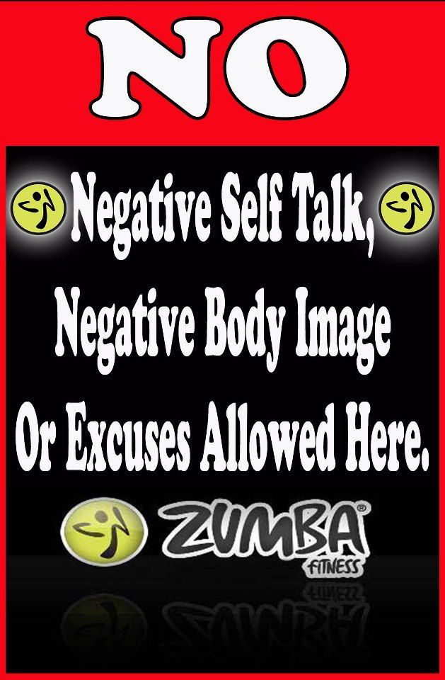 49 best Zumba class posters images on Pinterest Posters, Zumba - best of sample invitation letter for zumba
