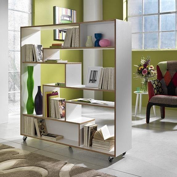 Libreria Kyra
