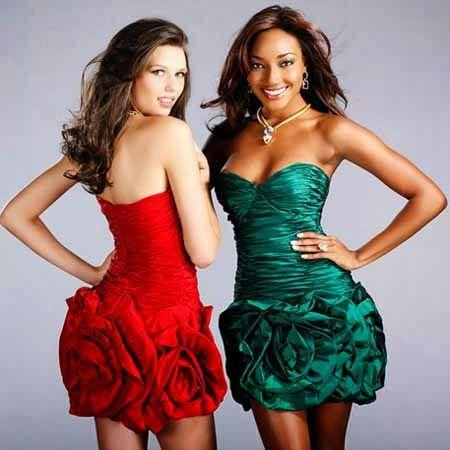 Vestidos de Formatura: Vestidos Cortos, Vestidos De Formatura, Dresses Couture, Pink Dresses Yachao