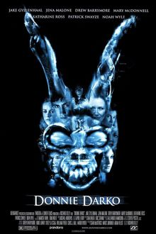Donnie Darko - Wikipedia
